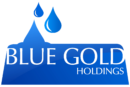 Water treatment | Wastewater treatment | Water efficiency auditing | Remediation of polluted soil | Blue Gold Holdings